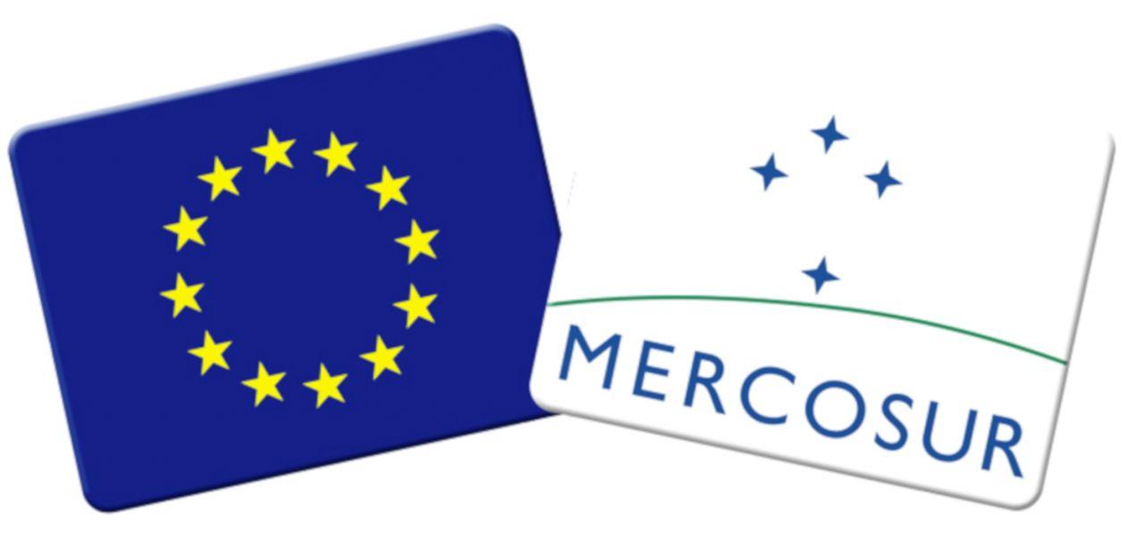 Acord comercial UE-Mercosur