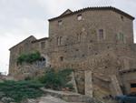 castell_c